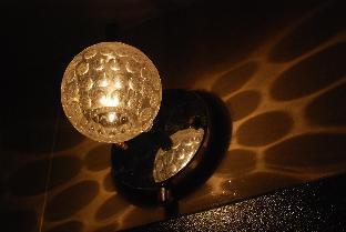 3D Inn Hong Kong - Dragon