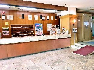 Aoshima Grand Hotel image