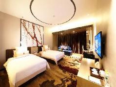 Zhongshan Da Dong Yu Hotel, Zhongshan