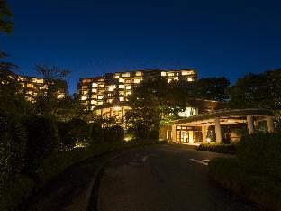 Hotel Village Izukogen Атами