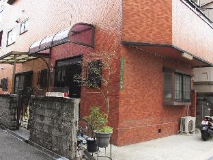 Colse Umeda