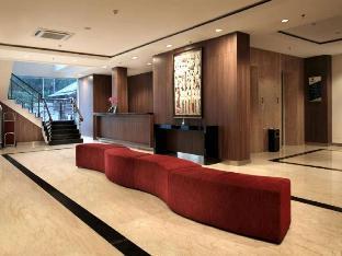 Core Hotel Yogyakarta