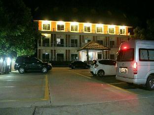 Sakaeogarden Hotel Sa Kaeo Sa Kaeo Thailand