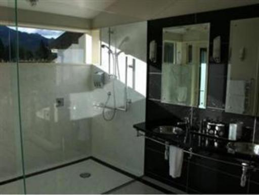 Albergo Bed & Breakfast and Luxury Alpine Villa PayPal Hotel Hanmer Springs