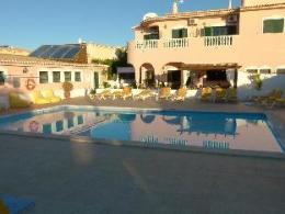 Solar de Mos Hotel
