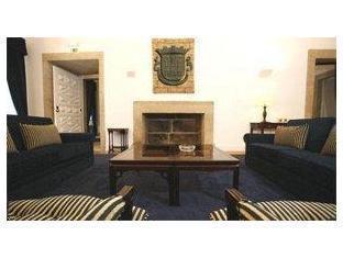 Montebelo Palacio dos Melos Viseu Historic