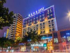 Guangzhou Yi Shang Palace Hotel, Guangzhou
