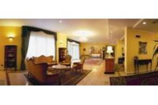 Get Promos Grand Hotel Primavera