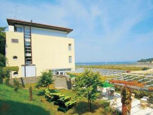 Get Promos Hotel Oleander - Oleander Resort