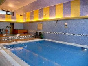 Best guest rating in Antequera ➦ Convento La Magdalena Hotel takes PayPal