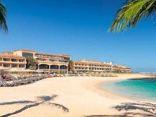 Gran Hotel Atlantis Bahia Real GL