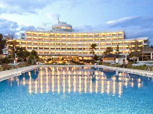 TRH Paraiso Hotel