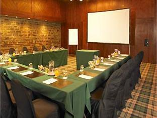 Drakensberg Sun Hotel Winterton - Meeting Room