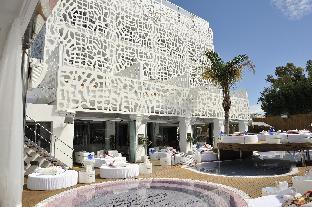 Sisu Boutique Hotel PayPal Hotel Marbella