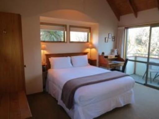 Te Wanaka Lodge PayPal Hotel Wanaka