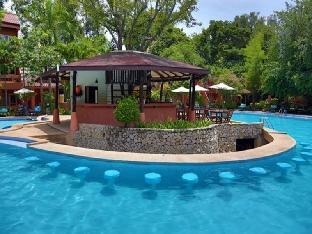 รูปแบบ/รูปภาพ:Loma Resort & Spa