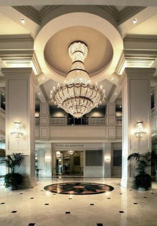 Bossier City La Paypal Hotels Usa