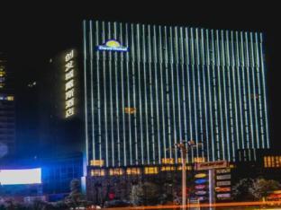 Yongzhou Chuang Fa Cheng Days Hotel