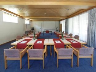 Treff Hotel Sonnwendhof Engelberg - Meeting Room