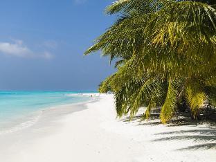 booking Maldives Islands Meeru Island Resort & Spa hotel