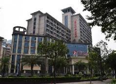 Foshan Ramada Hotel, Foshan