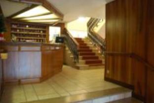 Get Promos OMAMA Hotel