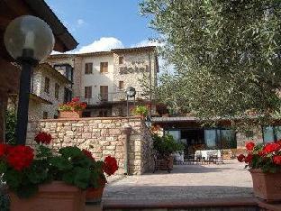Reviews Hotel La Terrazza