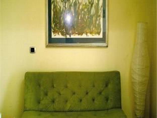 Residence La Nuova Arca Bari - Interior