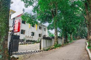 12, Jl. Bukit Tunggul No.12, Ciumbuleuit, Kec. Cidadap, Bandung