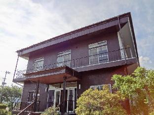 Hostel Fujisan FBH image