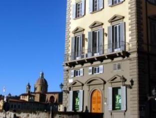 Residenza Vespucci