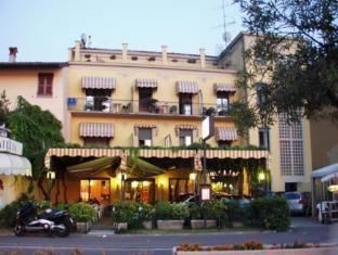 Reviews Hotel Milano