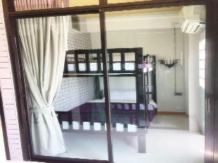 バーン アオム ブティックホテル Bann Aom Boutiquehotel
