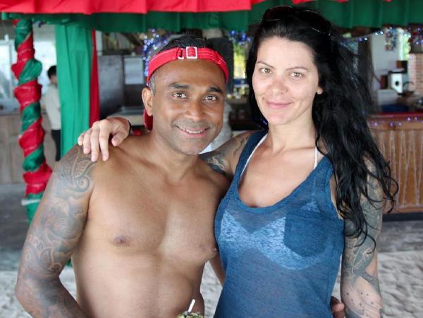 泰国普吉岛净化酒店-泰国健身康体度假系列(PHUKET CLEANSE - Fitness & Health Retreat in Thailand) 泰国旅游 第3张