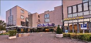 最佳西方皇冠骑士酒店