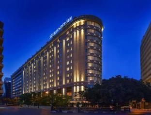 Steigenberger Hotel El Tahrir