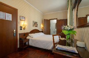 Reviews Hotel Boccaccio