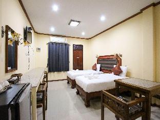 イングタワン ブティック リゾート Ingtawan Boutique Resort