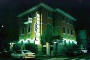 卡格兰蒂酒店