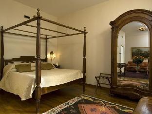 罗马那住宅酒店