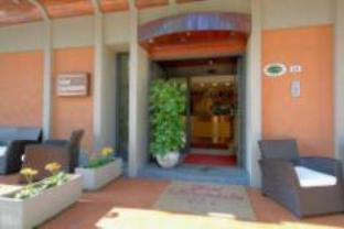Get Coupons Hotel Montebello