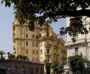 Reviews Pinto Storey Hotel