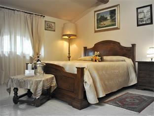 Booking Now ! Hotel Villa San Giorgio