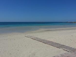 Conchigli Azzurra Resort & Wellness Spa