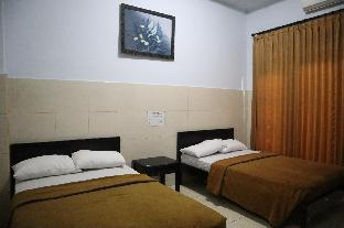 OYO 2940 Papakoel Guest House