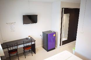 Kobbkaew Apartment Sisaket Sisaket Thailand