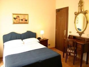 Hotel Caracciolo di Alba de Vivo