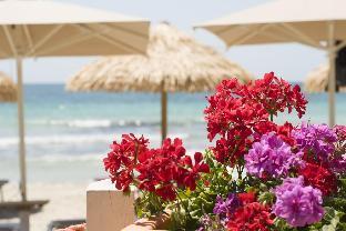 Conchiglia Azzurra Resort & Beach