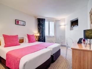 Image of Hotel Caumartin Opera - Astotel