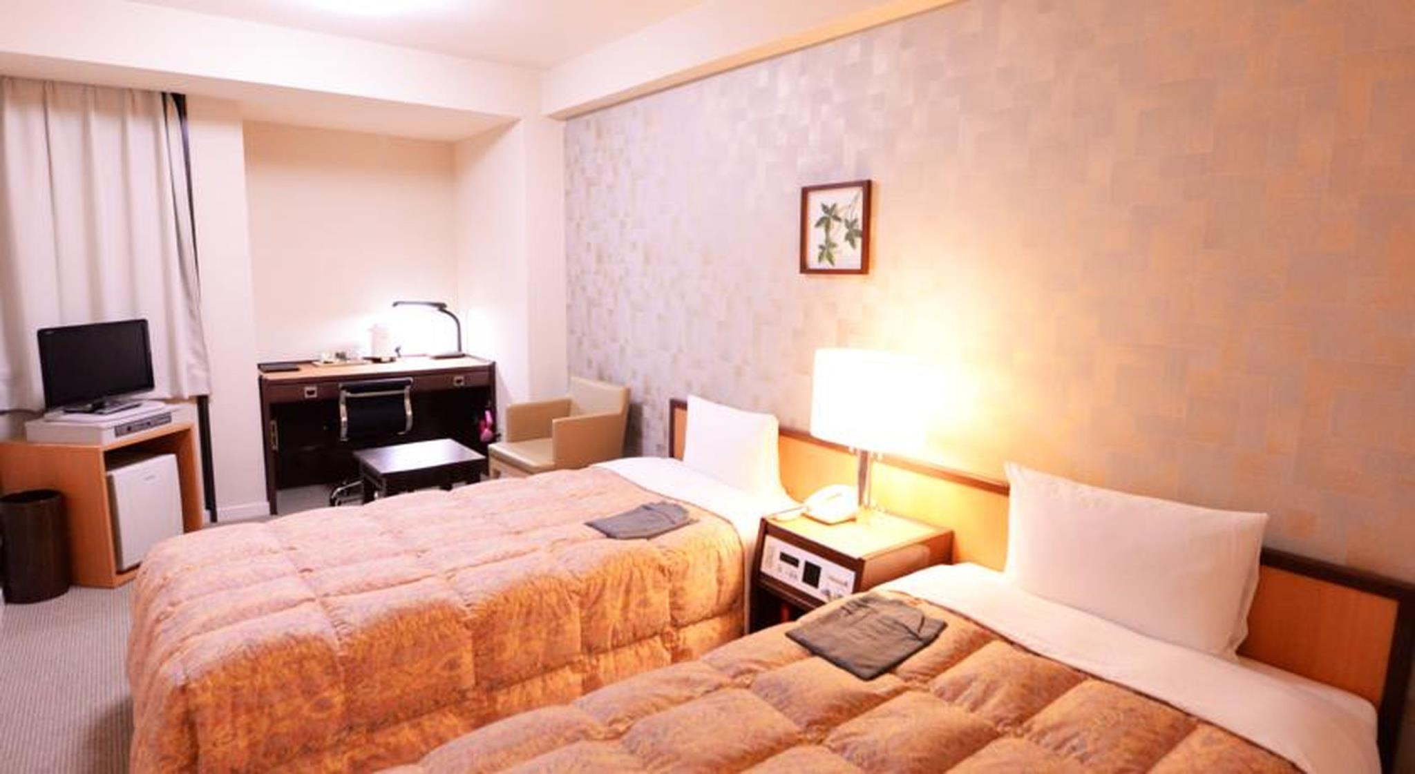 Hotel Nature Osaka Umeda Osaka Japan